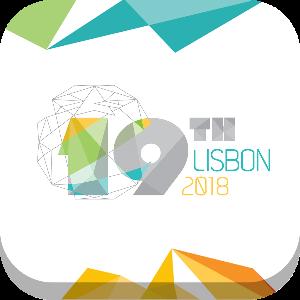event_logo